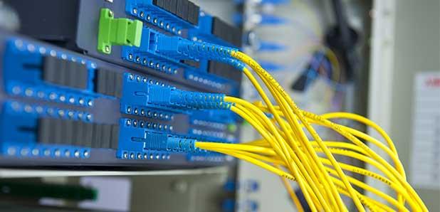 تجهیزت شبکه
