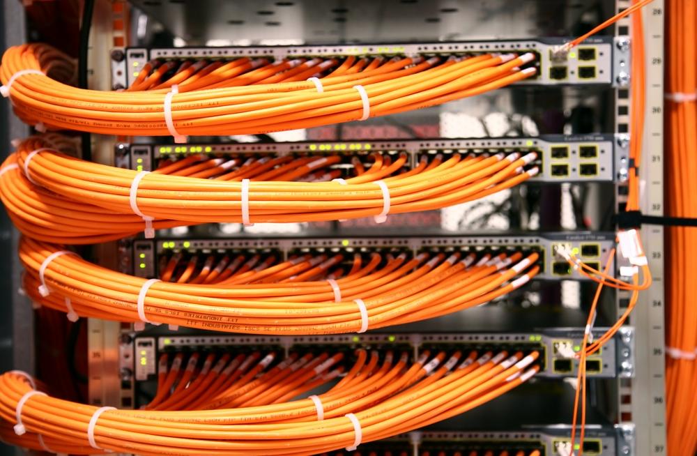 رک شبکه چیست و درمورد آن چه میدانید؟ و محتوای آن چیست؟