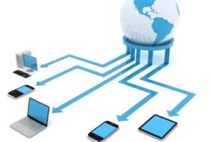 توپولوژی شبکه چیست و چه نکاتی از آن را باید بدانید؟