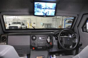 دوربین مداربسته در خودرو و اطلاعاتی که باید در مورد آن بدانید