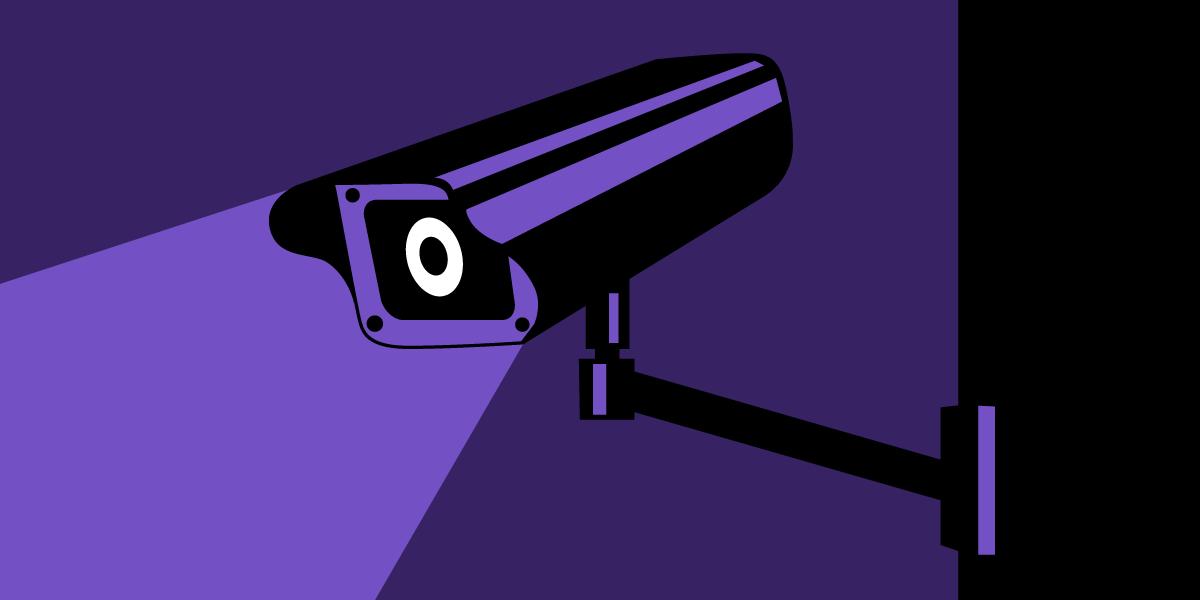 (نکات مهم) دوربین مدار بسته چه الزاماتی دارد؟