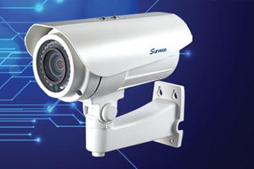 تمامی موارد مهمی که در مورد خصوصیات دوربین مدار بسته باید بدانیم