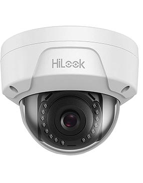 HILOOK CCTV IPC_D120 hpirack