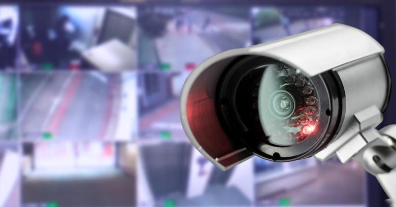 مزیتهای دوربین مدار بسته چیست و چرا باید از آن استفاده کرد؟
