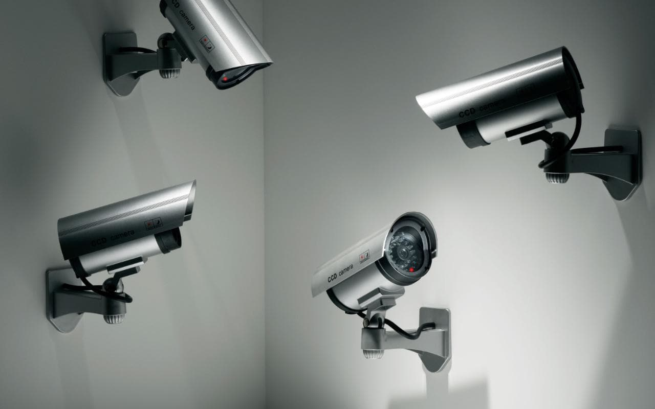 cctv-cameras-security-xlarge