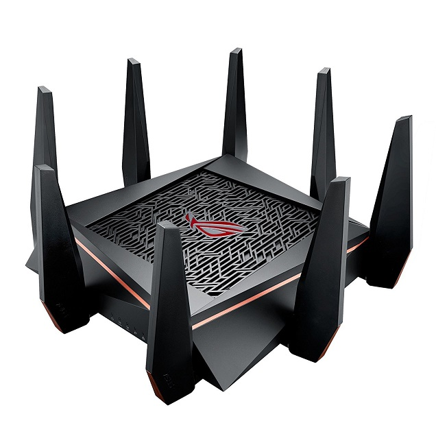 router hpirack
