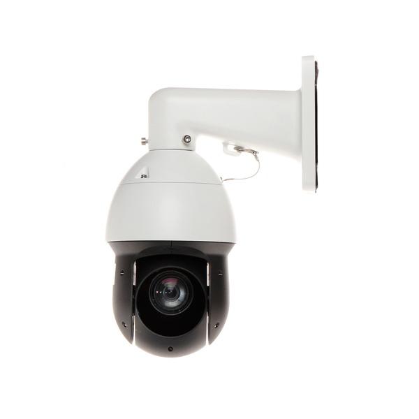 دوربین مداربسته داهوا مدل DH-SD49225T-HN