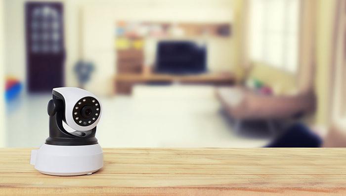 دوربین مداربسته آنالوگ چیست و چه ویژگیهایی دارد؟