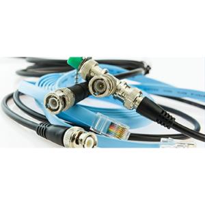 Coaxial cable hpirack.com (2)