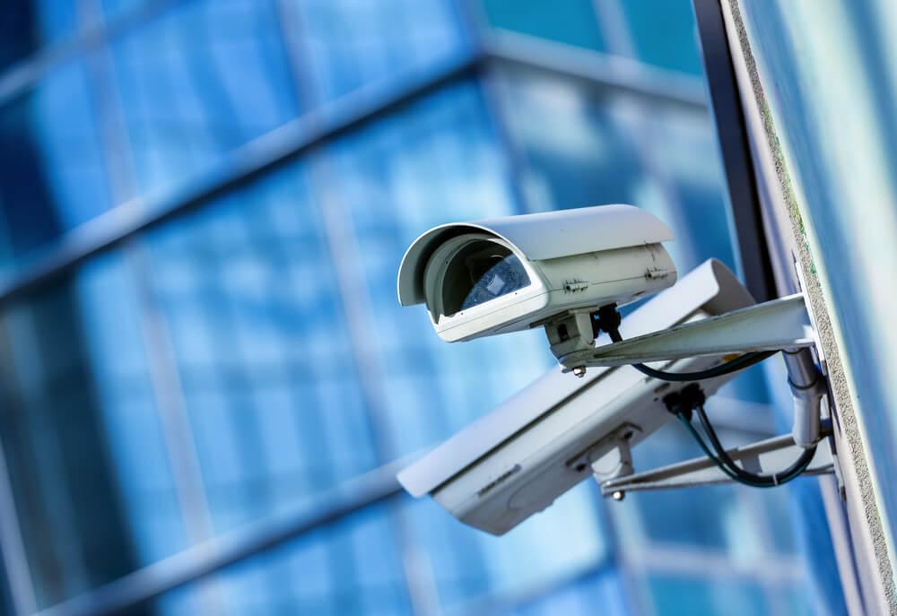 مزیت های دوربین مدار بسته چیست؟ + راهنمای خرید آن