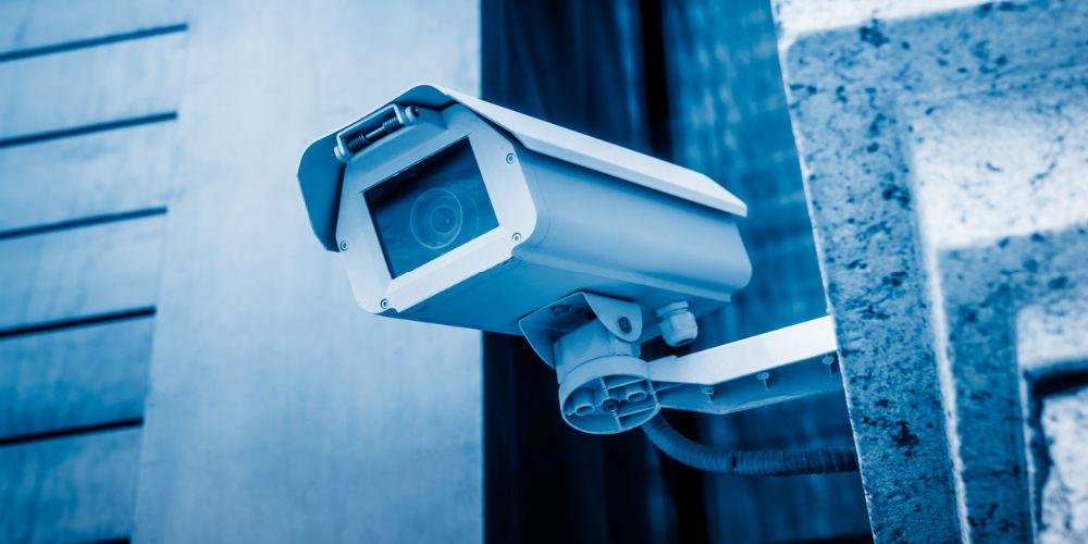 دوربین مدار بسته تحت شبکه (IP) چیست و چه مواردی از آن را باید بدانید؟