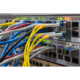 patch cord hpi